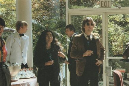 Lennon Family Album3