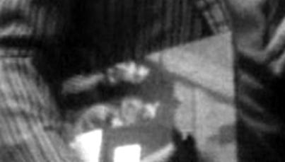 Lennon LP closeup1