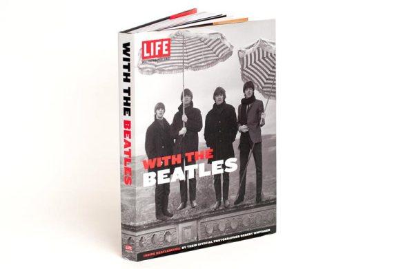 01_Beatles