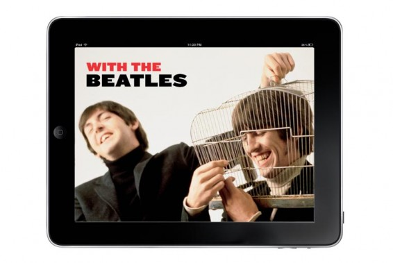 03_Beatles_iPad-566x379
