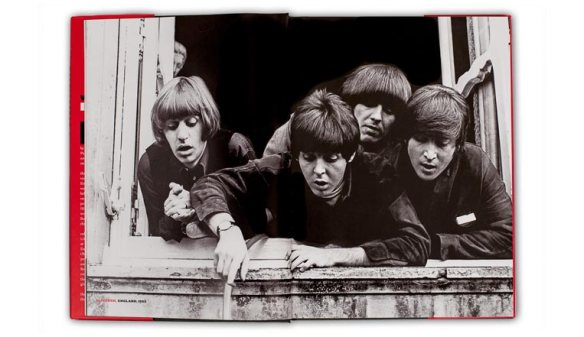 04_Beatles
