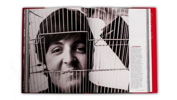 09_Beatles