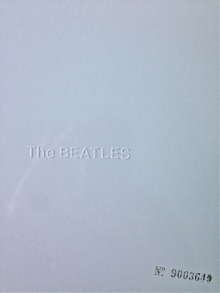 Beatles Mono Box22