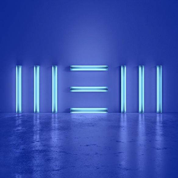 New 2014 Deluxe Ed