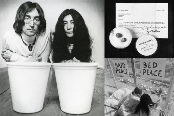 acorn-event-1968-614px-v3