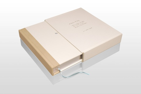 collector-bookslipcase-1280px