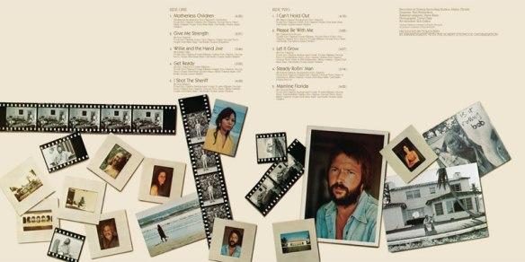 Beatles With Records Part Twenty Five Beatles Blog
