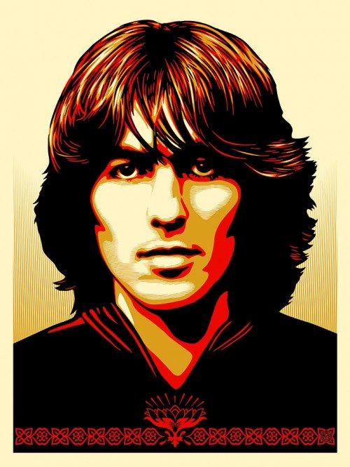 Harrison-Red-500x666
