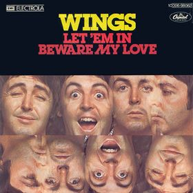 Let_'Em_In_(Wings_single_-_cover_art)