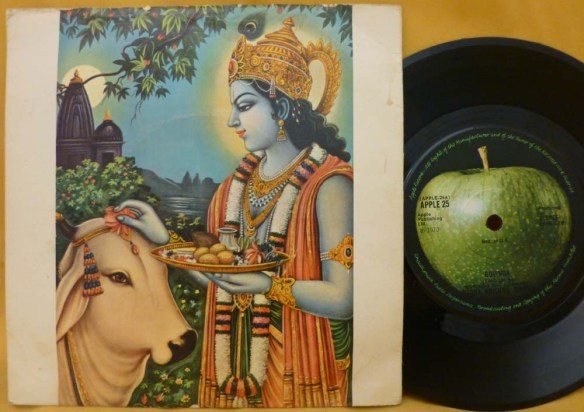 radha-krishna-temple-govinda--apple_25-single