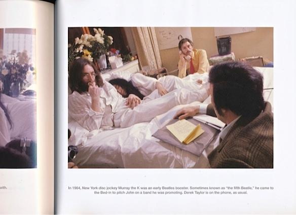 Beatles books_0004