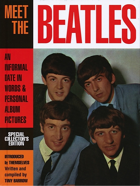 Beatles books_0006
