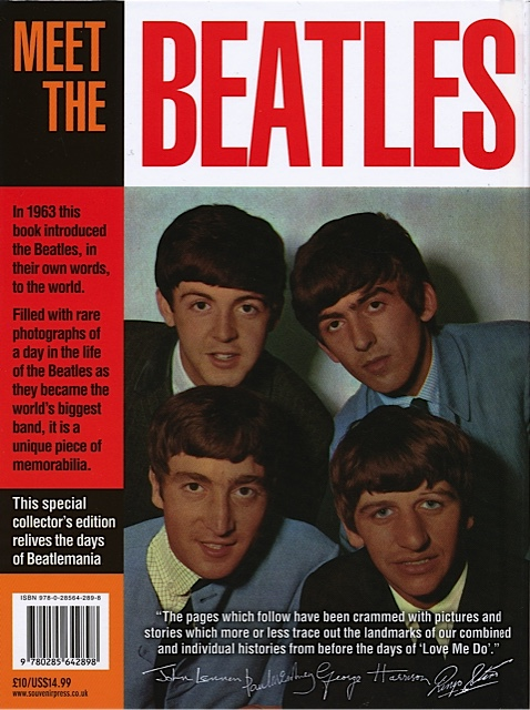 Beatles books_0007