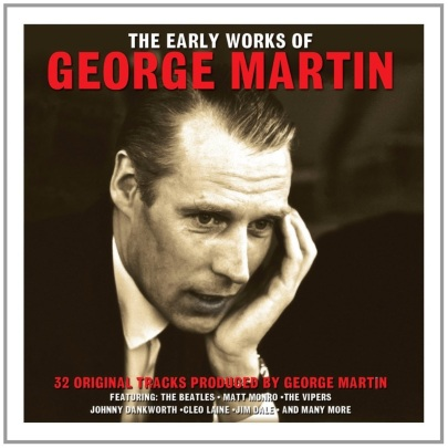 earlyworks_martin
