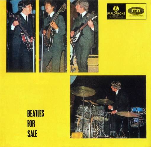 Beatles_For_Sale_Australia