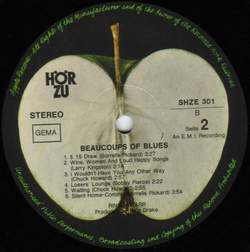Beaucoups of Blues_LP_label_b
