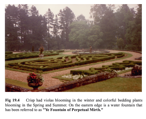 Friar Park. A Pictorial History Pages_6