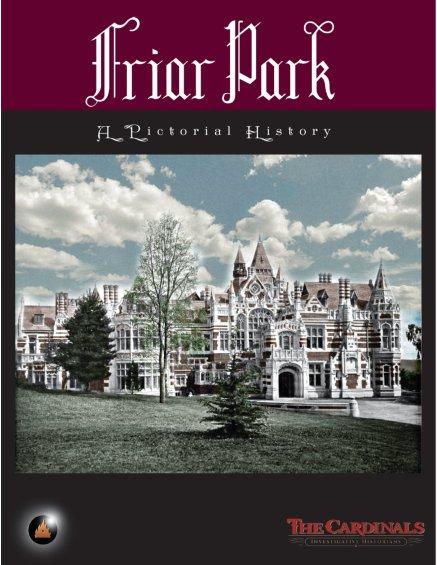 Friar_Park