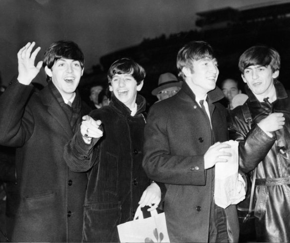 i.1.beatles-christmas-songs-fan-club
