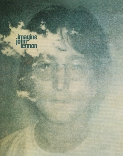 Lennon Hi Res Book 1