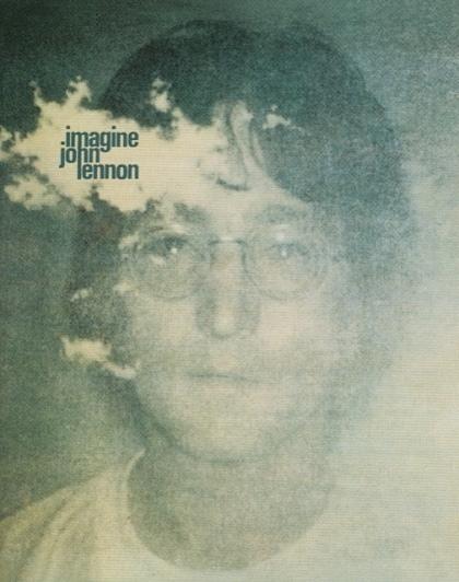 Lennon Hi Res Book 1