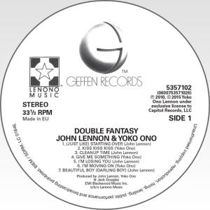 double_fantasy_label 2