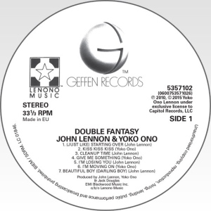 double_fantasy_label 2