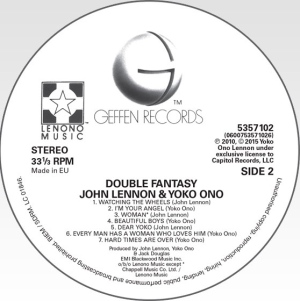 double_fantasy_label 3