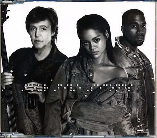 FourFiveSeconds1
