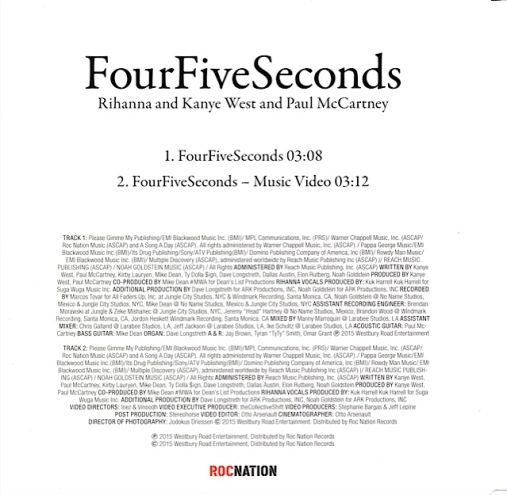 FourFiveSeconds2