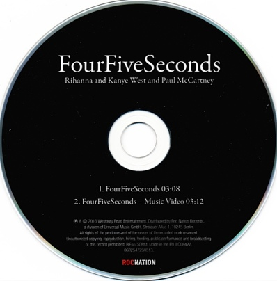 FourFiveSeconds3