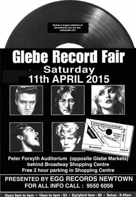 Glebe-April-2015