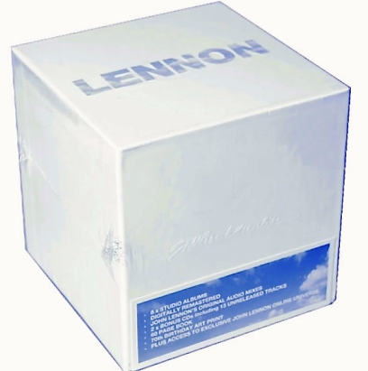 John-Lennon-Signature-Box---S-536618