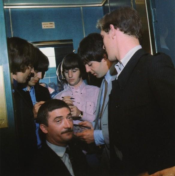 22-06-1965