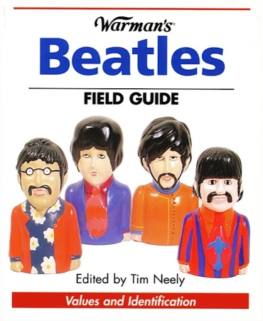 Beatle Guide 1