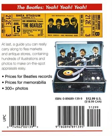 Beatle Guide 2