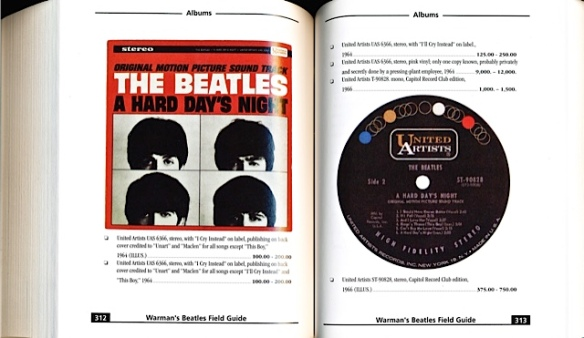 Beatle Guide 4