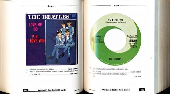 Beatle Guide 5