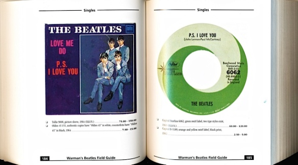 Beatle Guide 5