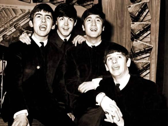 Beatles-17460-1024x768