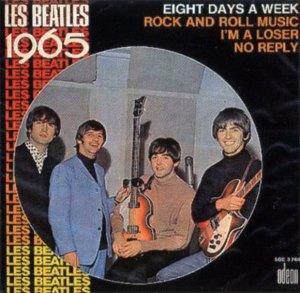 france_les_beatles_1965_ep