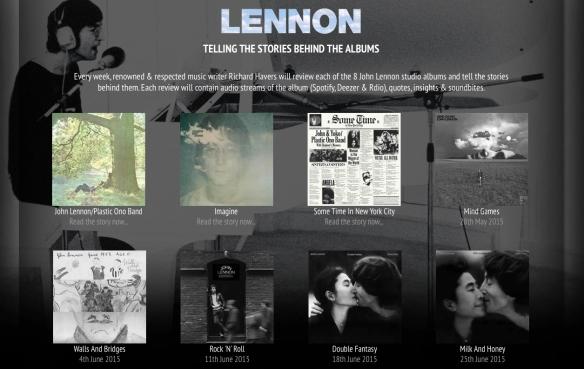 Lennon_LPs_2015