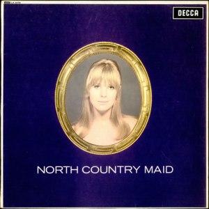 Marianne-Faithfull-North-Country-Mai-451002