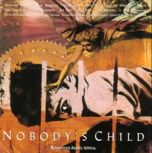 Nobodys_Child_Romanian_Angel_Appeal_cover
