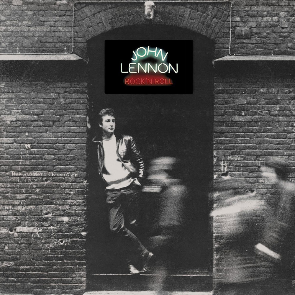 the life and music of john lennon Lyrics to imagine song by john lennon: imagine all the people living life in peace you you may say i'm a dreamer recording industry association of america placed it on the 30th position in its list songs of the century.