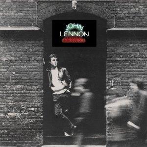 Rock n Roll Lennon