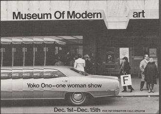 Yoko_Ono_MOMA2