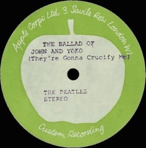 Ballad of J&Y Acetate