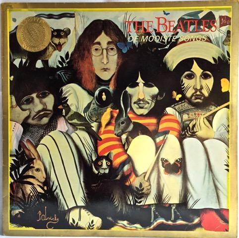 Ballads front1