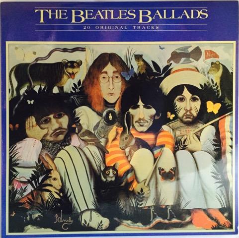Ballads front2